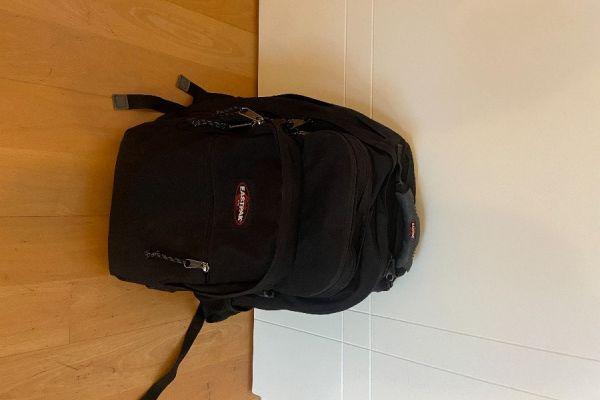 Schultasche Eastpak in sehr guten Zustand