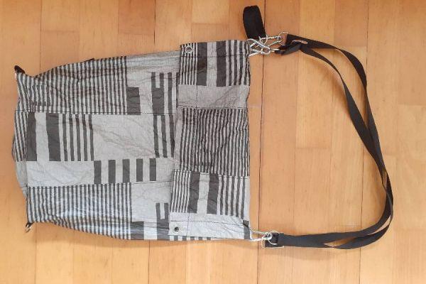 Rucksack/Handtasche