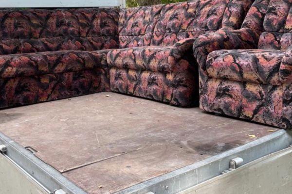 Sofa 180/210