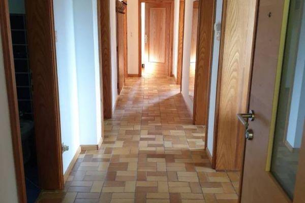 Große, helle Wohnung in Aldein zu vermieten