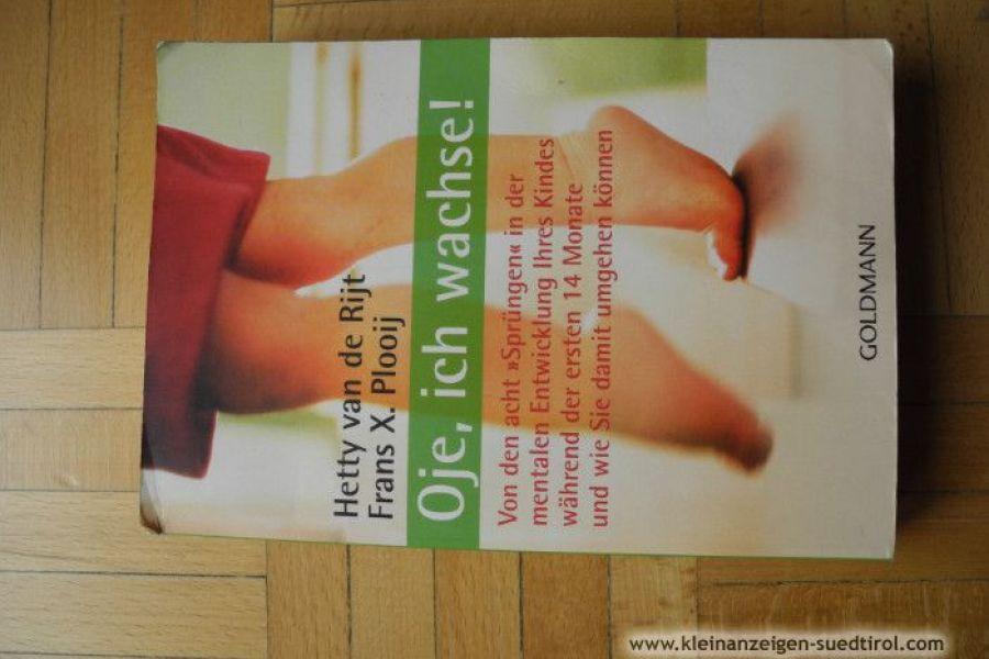 Bücher Für Werdende Eltern