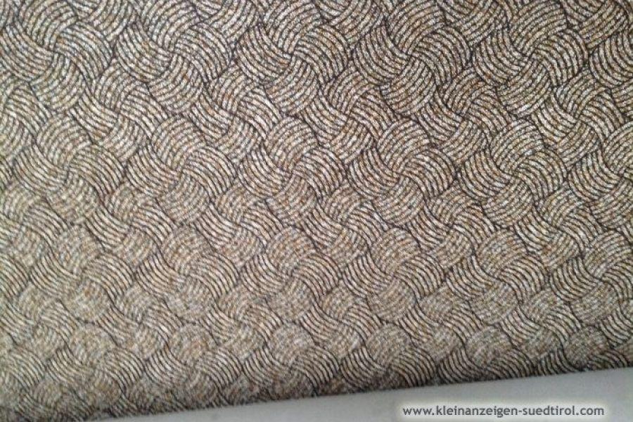 Teppichboden - Bild 1