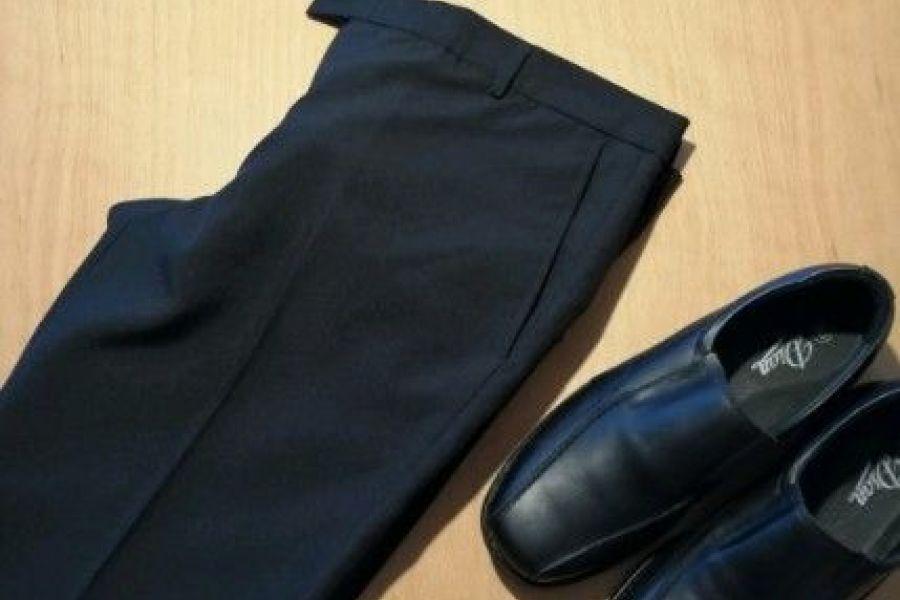 Berufsbekleidung (Servieren) - Bild 1