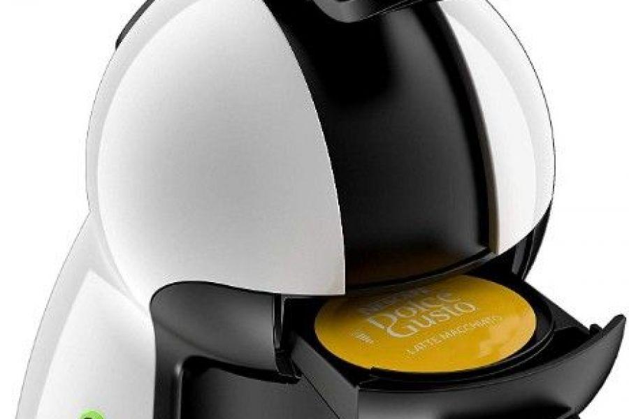 DeLonghi Kaffemaschine zu verkaufen - Bild 2