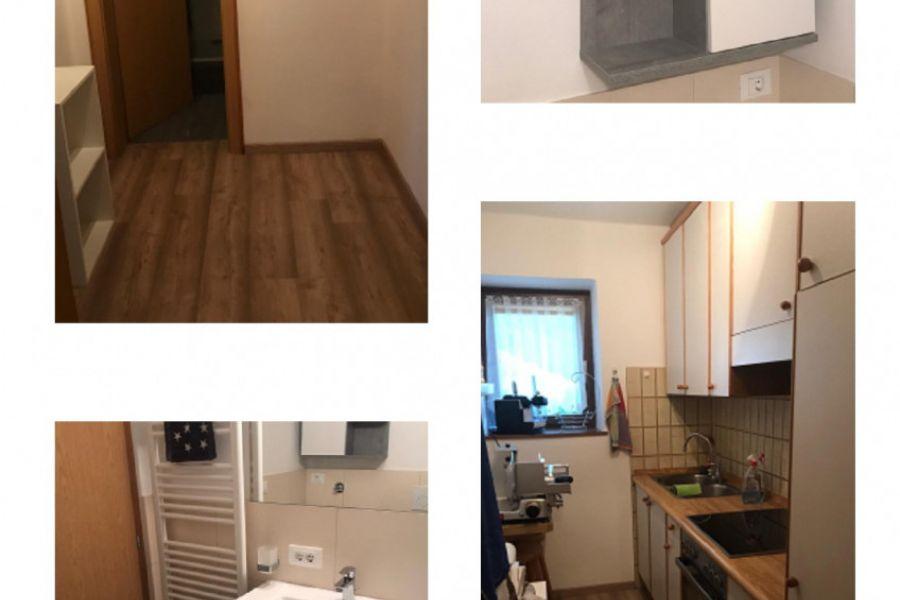 Wohnung- Ferienwohnung in Gufidaun zu vermieten - Bild 2