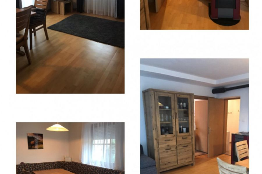 Wohnung- Ferienwohnung in Gufidaun zu vermieten - Bild 3