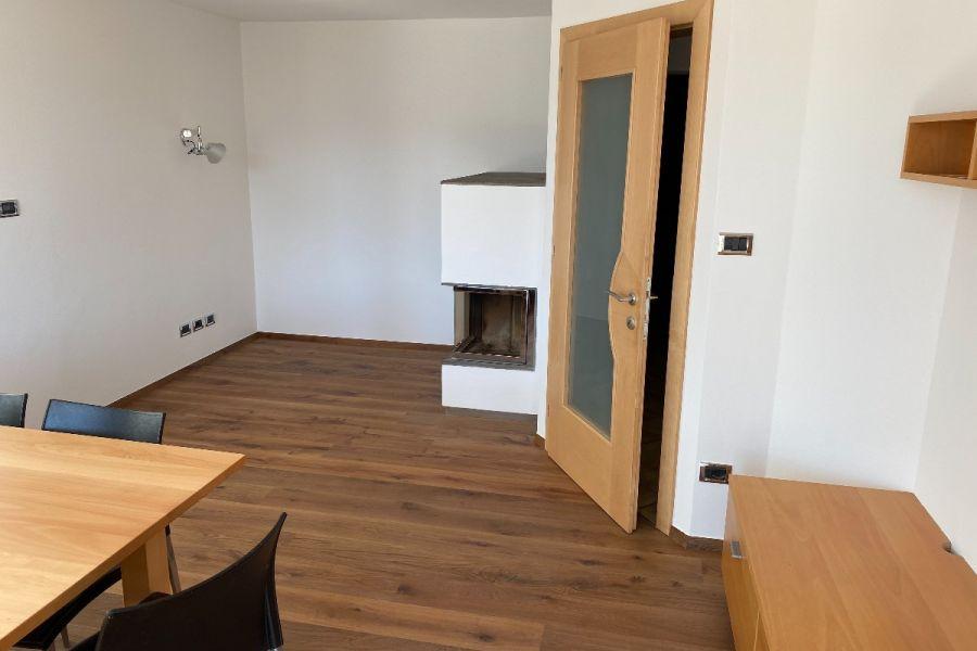 Neuwertige 4 - Zimmer Wohnung in Unterinn/Ritten - Bild 2