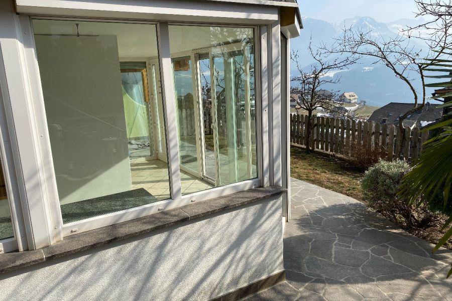 Neuwertige 4 - Zimmer Wohnung in Unterinn/Ritten - Bild 3