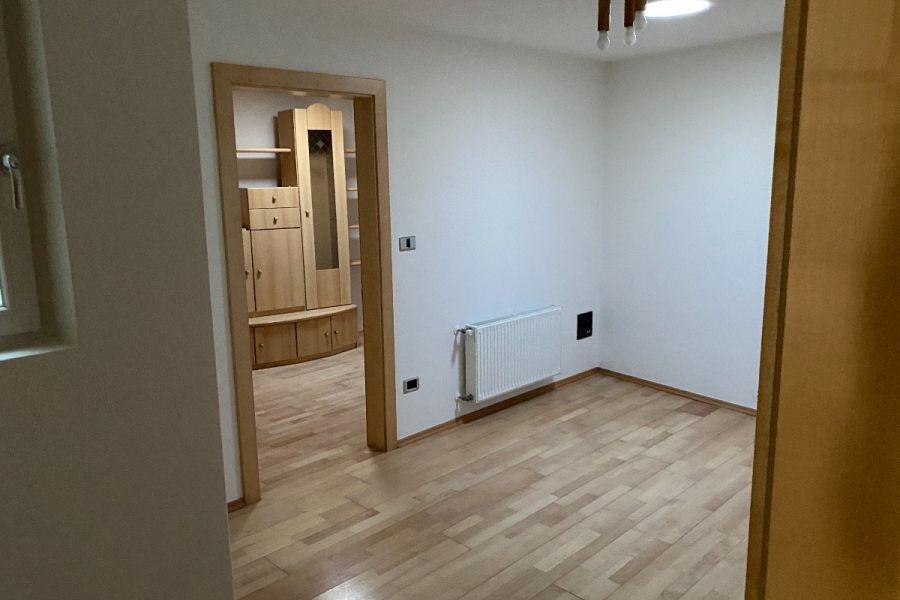 Neuwertige 4 - Zimmer Wohnung in Unterinn/Ritten - Bild 4