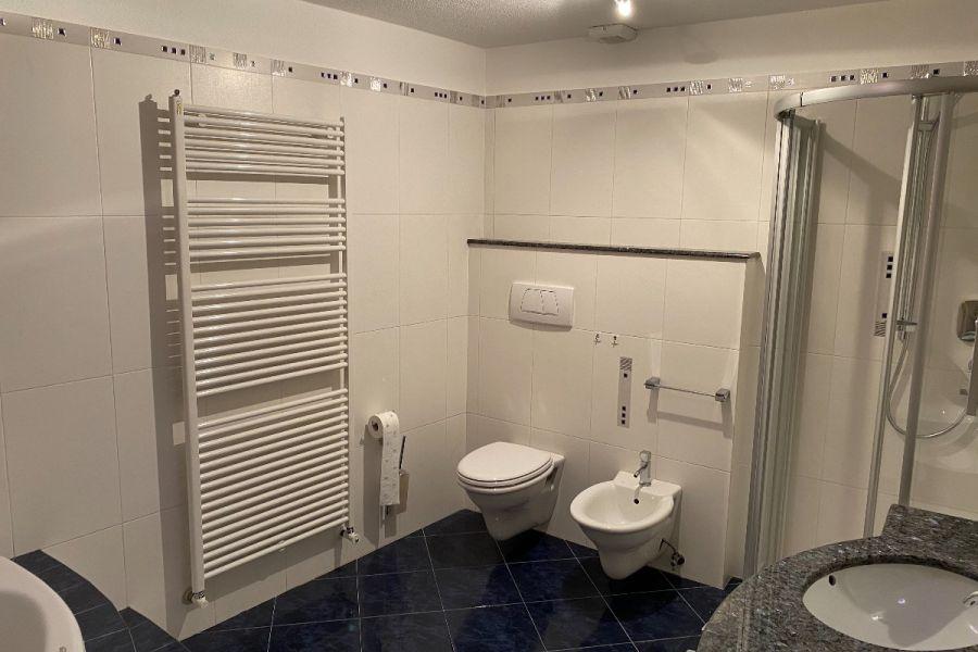 Neuwertige 4 - Zimmer Wohnung in Unterinn/Ritten - Bild 5