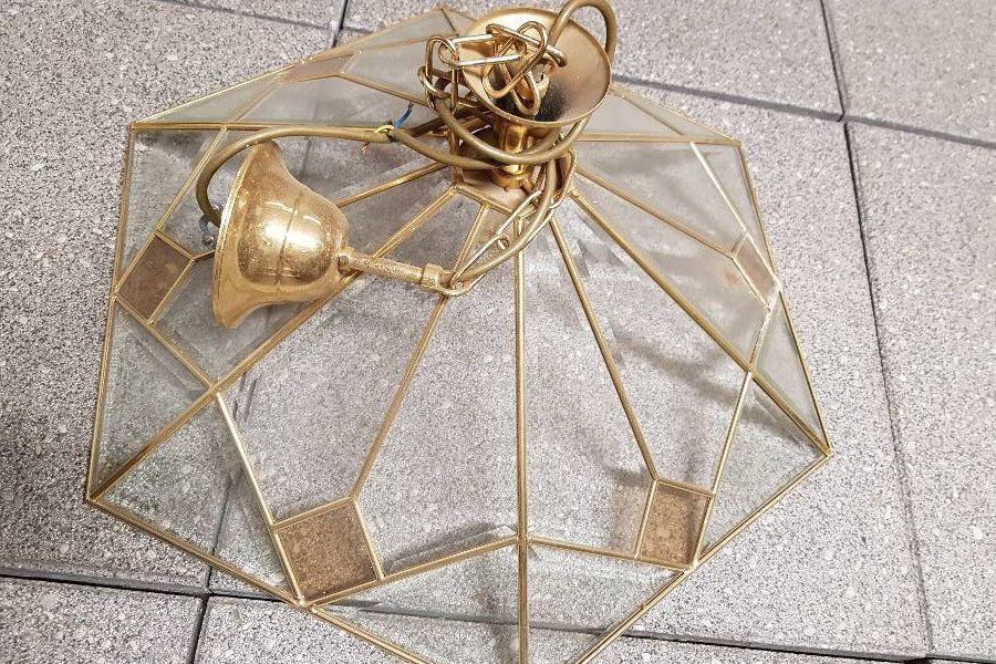 Lampenschirm - Bild 2
