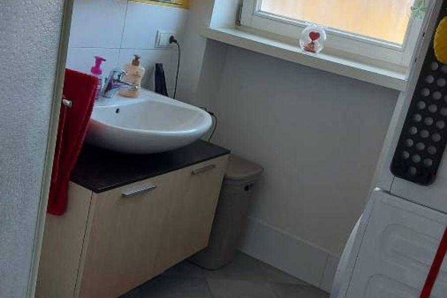Suche Nachmieter für 2 Zimmerwohnung, Cerco subentrante in miniapparta - Bild 5