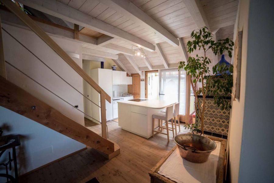 3-Zi-Wohnung in Eppan zu vermieten - Bild 2