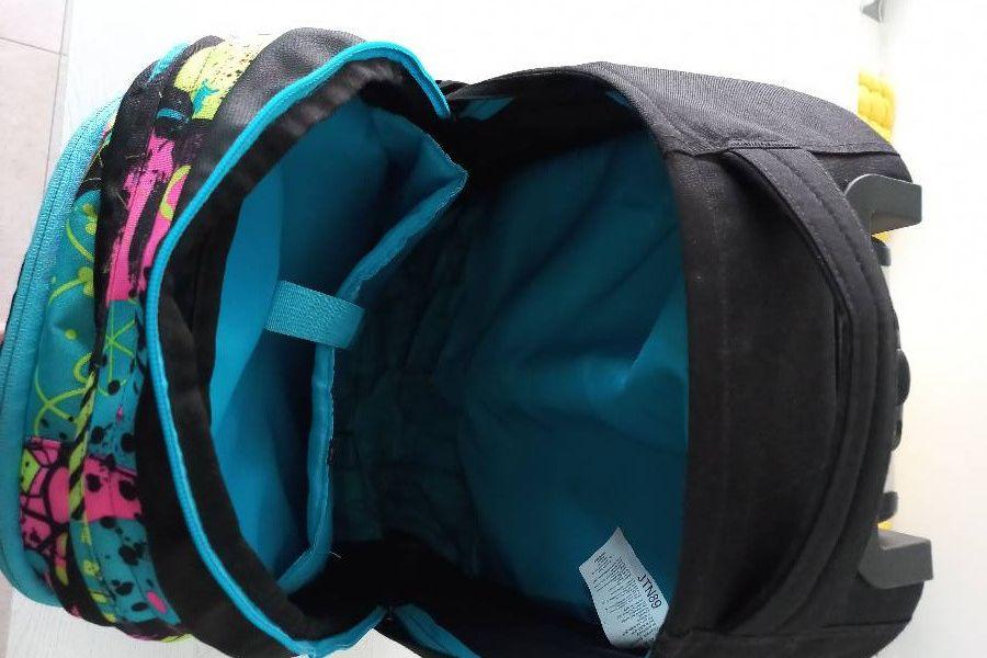 Schultasche - Bild 4